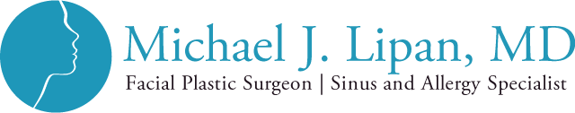 Plastic Surgeon & Sinus Expert Palm Beach Florida